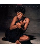 Rapture Anita Baker  - $16.00