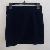 NWT H&M Skirt - $28.71