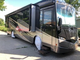 2015 Winnebago Journey FOR SALE IN Faribault, MN 55021 - $196,000.00