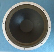 """KLH 12"""" Woofer (one) From 9250L, Two available - $40.79"""