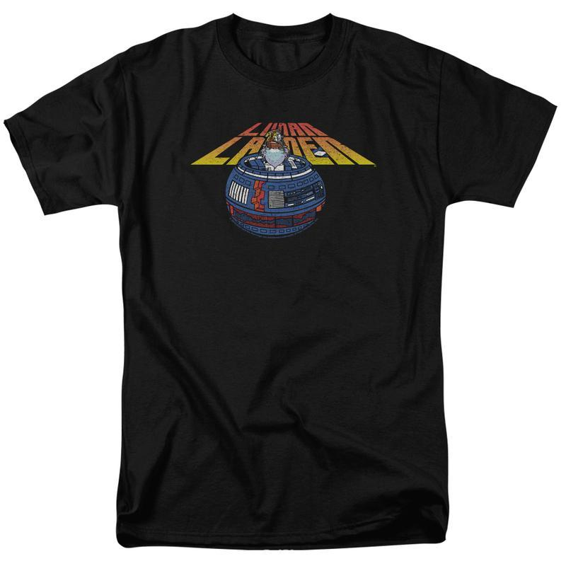Ede tempest arcade video games graphic black tee shirt for sale online asteroids atri129 at 800x