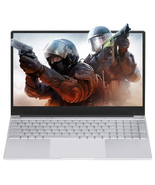 "vovo vbook i7 youth 8gb 128gb 8 generation celeron 15.6"" windows 10 lapt... - $399.99"