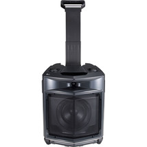 LG FJ3 LOUDR Portable Rechargeable Hi-Fi 50W Speaker System w/ Bluetooth... - $179.00