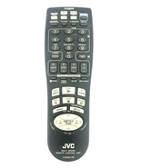 JVC TV Remote Control LP20303-015 Original Replacement Remote - $22.47
