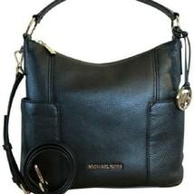 Michael Kors Anita Hobo Shoulder Bag - $138.59