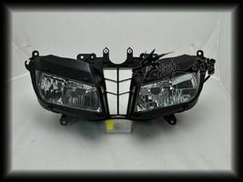Brand New Headlamp B6 Headlight Front Light For Honda 2013-2014 CBR600RR F5 - $170.00