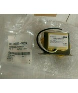ABB Coil Transformer Assembly 41150012 For Vulcan Fryer Series ER Oven - $44.54