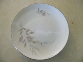 Mikasa My Love bread plate 8 available - $1.58