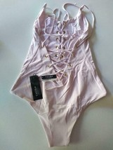 Tavik Lilac Snow Monahan One Piece Size X Small image 2