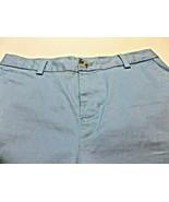 Vineyard Vines Blue Pants Sz. 16 Cotton Mid-Weight Boys - $9.89