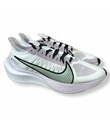 Women's Nike Zoom Gravity Running Shoes New Women Size 12 Men SZ 10.5 BQ3203 102 - $102.84
