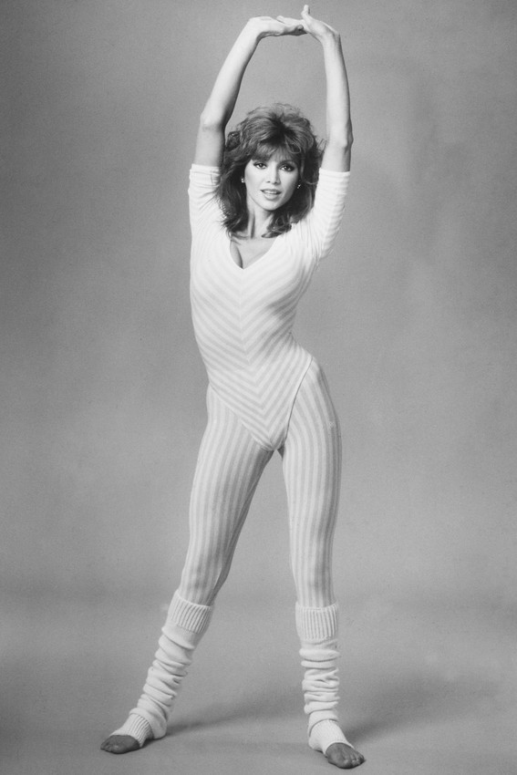 Primary image for Victoria Principal 18x24 Poster