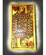 HAUNTED BOX LUCK WINS MAGNIFIER EXTREME MAGICK MYSTICAL TREASURE SCHOLARS - $397.77