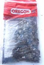 New Oregon 18HX094E , 404.080/2,0mm Harvester Chain Micro Chisel 5400182836667 - $34.65