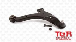 Suspension Control Arm and Ball Joint Assembly TOR Front Right Lower - $79.95