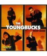 Young Bucks [Audio CD] Young Bucks - $9.88