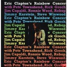 rainbow concert LP [Vinyl] - £29.05 GBP
