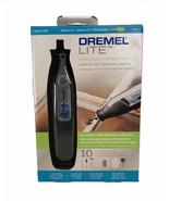 Dremel Cordless Hand Tools Lite - £28.26 GBP