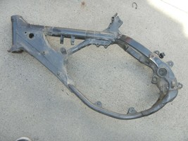 Frame 2000 Suzuki RM125 RM125 - $173.24