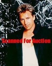 DON JOHNSON PHOTO 7M-020 - $14.84