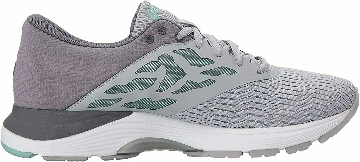 ASICS Womens Gel-Flux 5 Running Casual Shoes, - $117.05 - $170.59