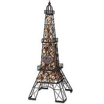 Epic Products Cork Cage, 25-Inch, Eiffel Tower - $42.68
