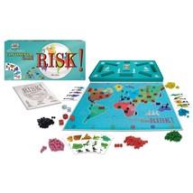 Winning Moves Games Risk 1959 - $36.74