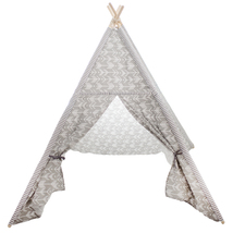 My Baby Sam Little Adventurer Teepee - $160.00