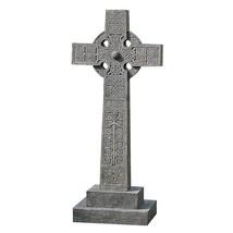 "56"" Medieval Heraldic Sword & Celtic Knot Work ... - $473.22"