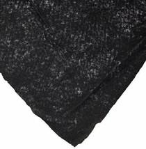 NW35 Non Woven Geotextile Polypropylene Fabric Cut Roll, 90 lbs Grab Ten... - $24.74+