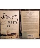 Sweetgirl by Travis Mulhauser, 2016 - $9.97