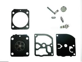 RB-99 Carburetor Carb Rebuild Repair Set Kit MS 181, MS 211 - $7.75
