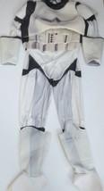 Star Wars Storm Trooper Women Dress Costume - Size L - NWT - €17,68 EUR