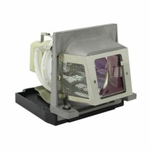 Foxconn P8384-1001 Osram Projector Lamp Module - $90.99