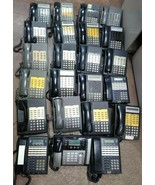 PHONE SYSTEM FOR BUSINESS - $695.00