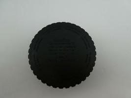 KRUPS 871 872 Espresso Machine Replacement Water Reservoir Boiler Cap Lid - $13.81