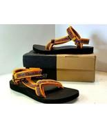 Teva Universal Maressa Sandals Women's sz 9 NIB - $41.56