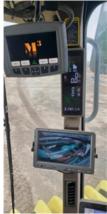 2018 JOHN DEERE CS690 For Sale In Sunray, Texas 76086 image 4