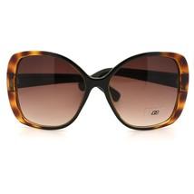 DG Eyewear New Collection Women's Butterfly Sunglasses New - $7.95