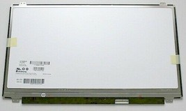 Toshiba Satellite P55W-C5200 15.6 Lcd Led LP156WF6 (SP)(A1) Wuxga Non Touch - $98.80
