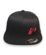 POLARIS RZR ATV 4X4 FLEXFIT HAT CURVED or FLAT BILL **FREE SHIPPING in B... - $19.99