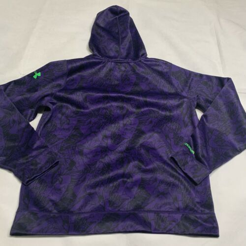 14//16 NEW BATMAN AUTHENTIC Hoodie Sweater Girls XL 7//8 ,M