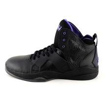 Supra Shoes Magazine, SP75061 - $103.00
