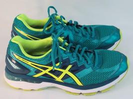ASICS GT 2000 4 Running Shoes Women's Size 10 US Excellent Plus Condition - $73.56
