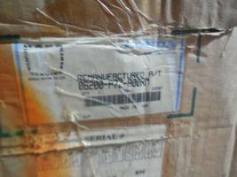 GENUINE HONDA TRANSAXLE 06200-P7Z-A00RM HONDA ACURA 1999 CL image 4