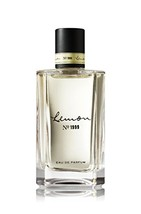 Bath and Body Works C.o Bigelow Lemon Eau De Parfum Perfume 3.4oz - $77.97