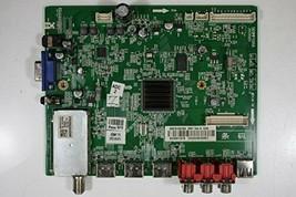 """INSIGNIA 39"""" NS-39L240A13 6MF01001B0 Main Video Board Motherboard Unit - $20.78"""