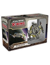 Star Wars: X-Wing - Shadow Caster - $24.87