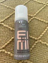 Wella Eimi Root Shoot Precise Root Mousse 1.5oz Travel Size Brand New - $7.64