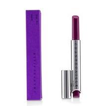 Lip Sleek - # Acai  - $44.00